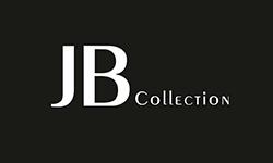 jb.png